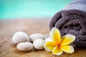 massage-forkaelelse