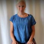 du kan lindre iskiassmerter siddende